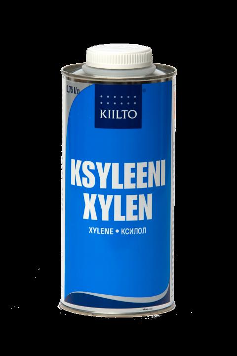 Kiilto Ksyleeni