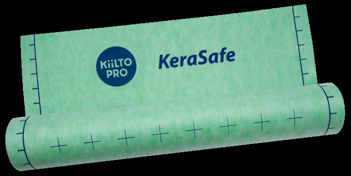 Kiilto KeraSafe +