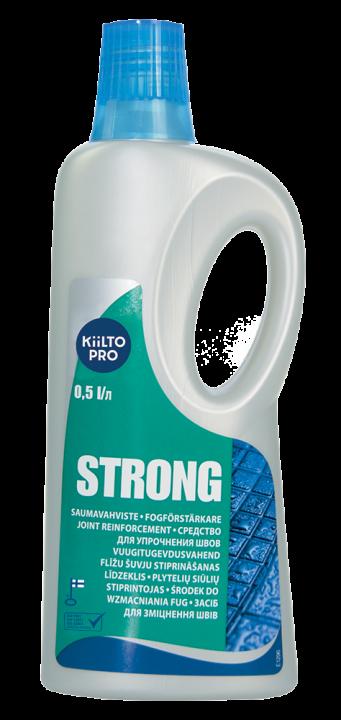 Kiilto Strong Fogförstärkare