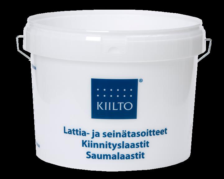 Kiilto Water measure