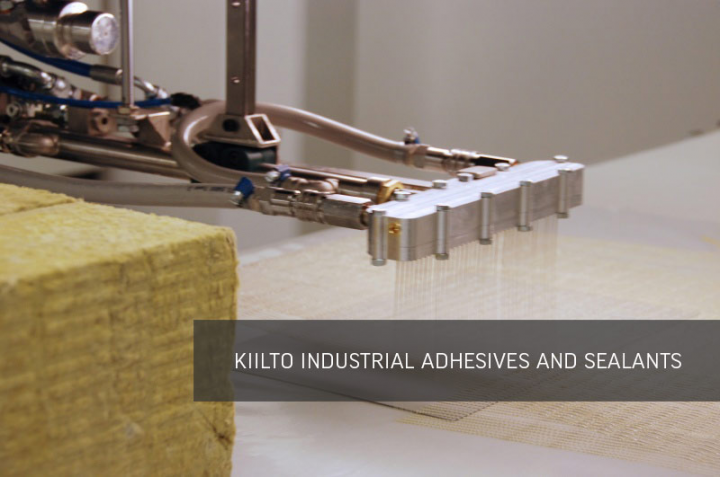 Kiilto Cleaner 302