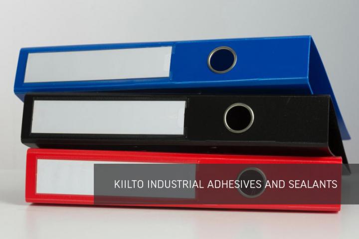 Kiilto Pro Pack Eco 5012/43
