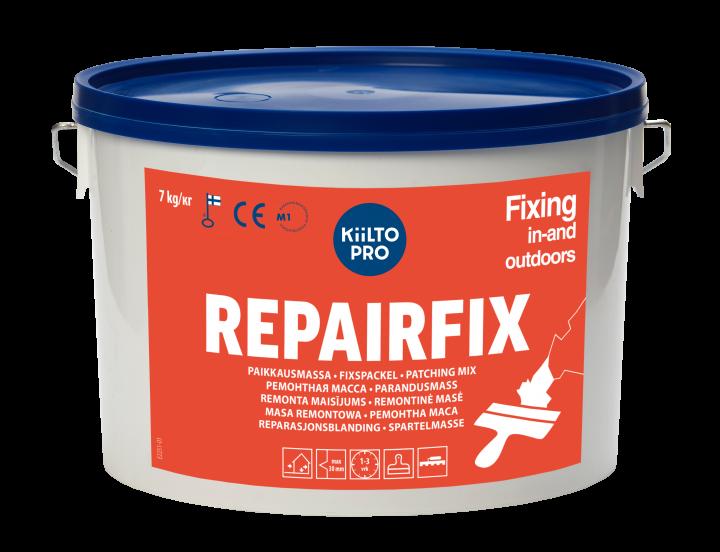 Kiilto RepairFix