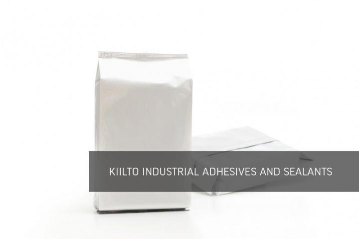 Kiilto Pro Pack Eco 5020