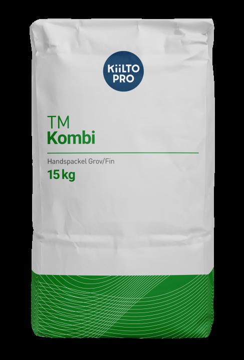 TM Kombi