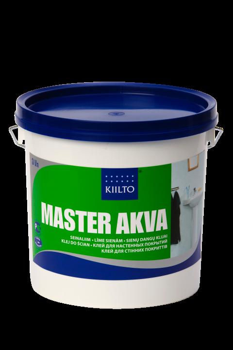 Master Akva Seinakatteliim