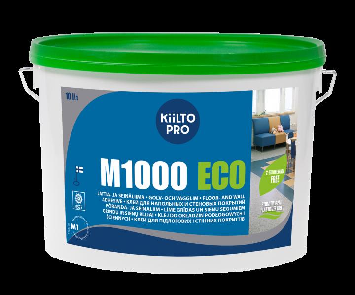 Kiilto M1000 ECO