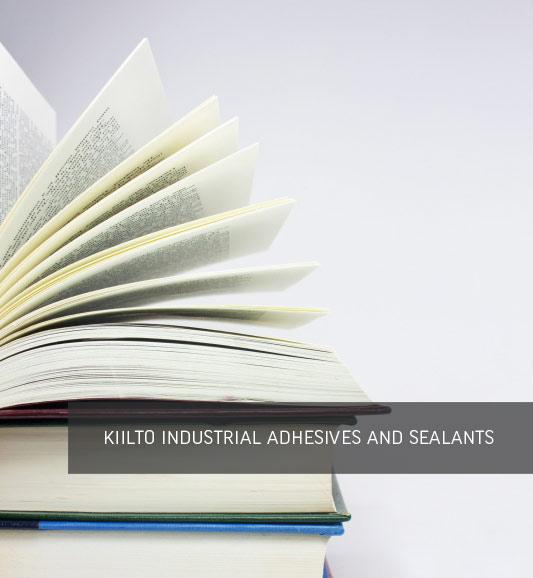 Kiilto Pro Pack Eco 2864