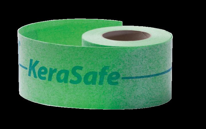 Kiilto KeraSafe Saumanauha sealing tape