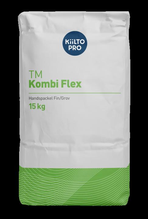 TM Kombi Flex