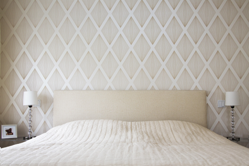 We Have A Wide Selection Of Adhesive And Pastes For Different Types Wallpapers When Choosing Paste Or Recommend You To Follow Wallpaper